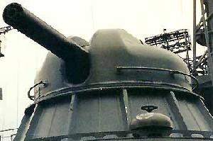 АК - 630